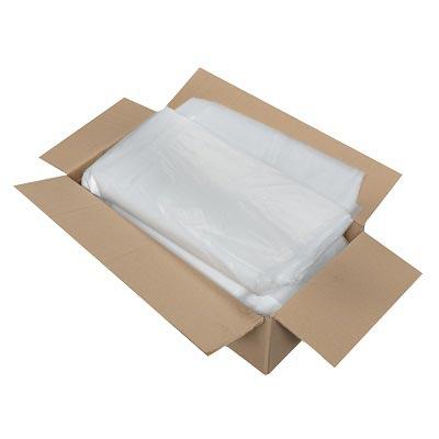 sacs poubelle taille t. Black Bedroom Furniture Sets. Home Design Ideas